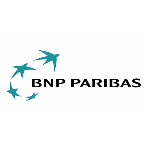 partenaires bnp paribas