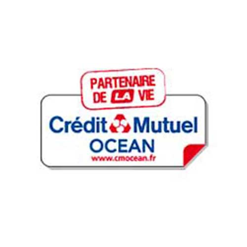 partenaires credit mutuel ocean