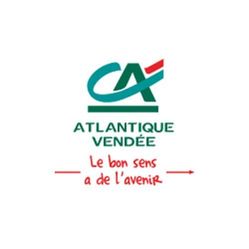 partenaires credit agricole atlantique vendee