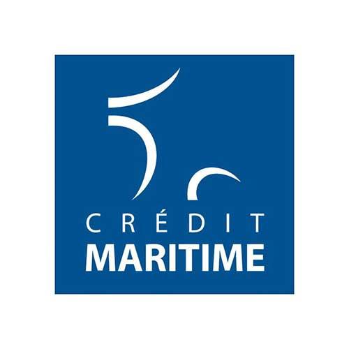 partenaires credit maritime