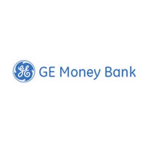 partenaires ge money bank