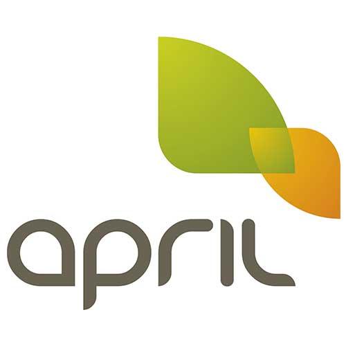 partenaires april