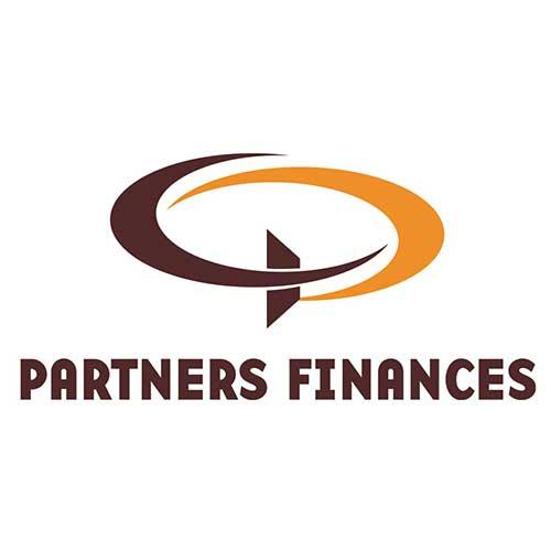 partenaires partners finances
