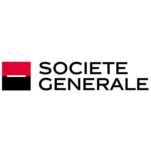 partenaires societe generale