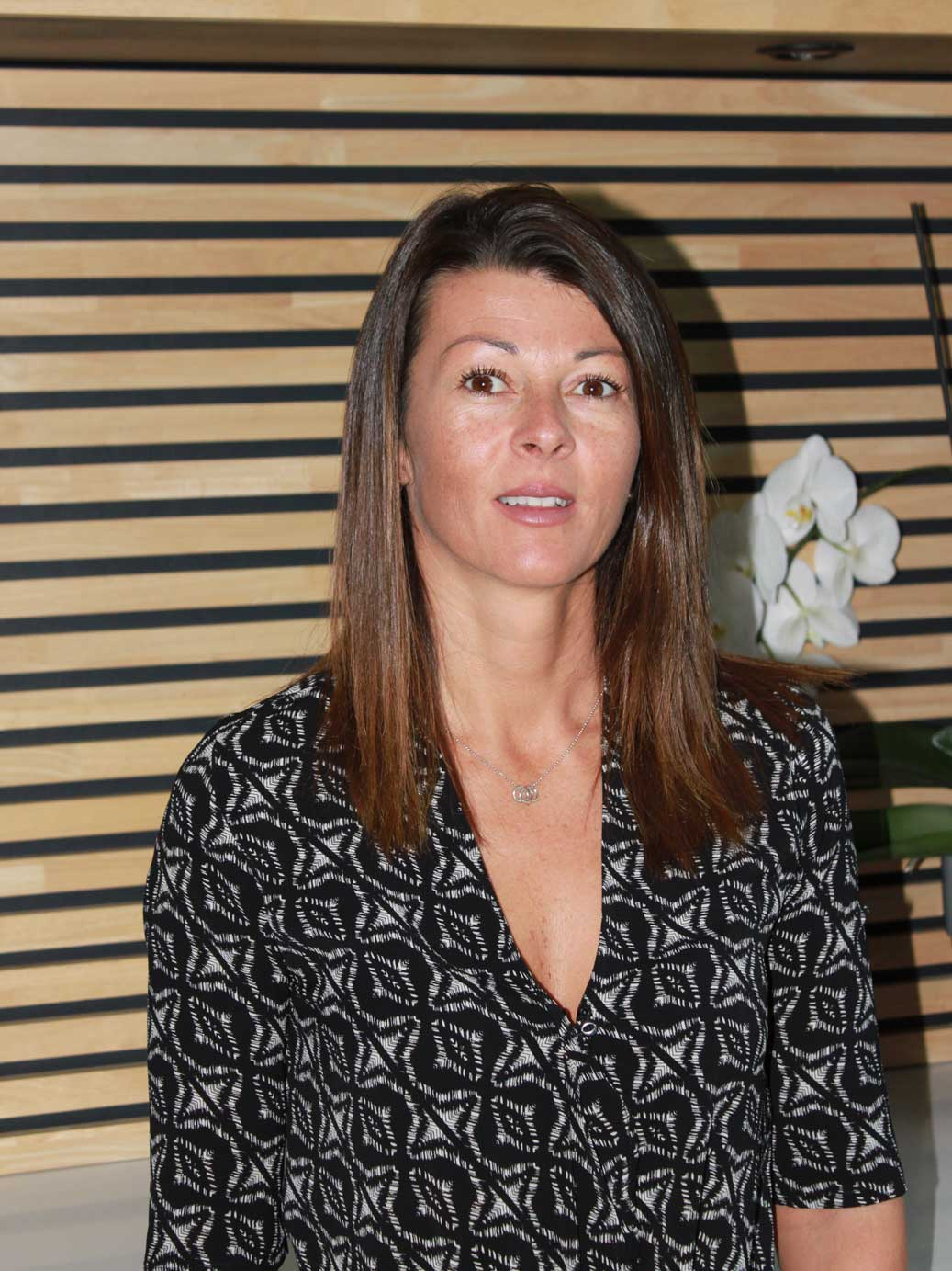 Angélique PICARD